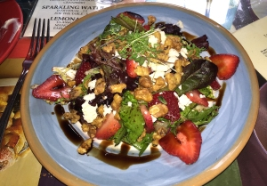 frans.salad