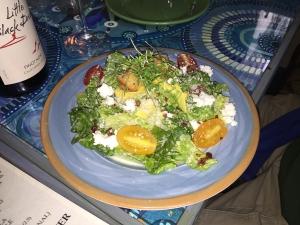 grants.salad