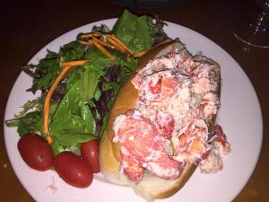 lobster.roll