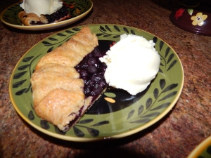 pie.and.icecream