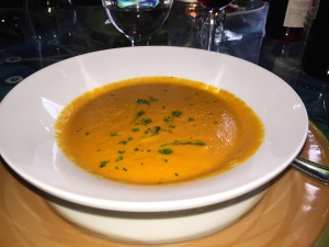tomato.basil.soup