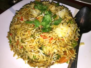 rice.dish