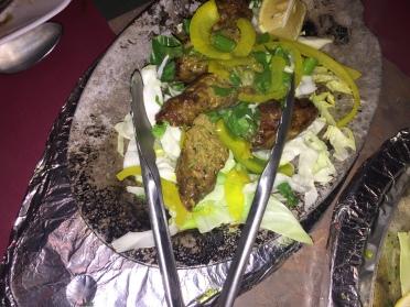 seekh.kabab1