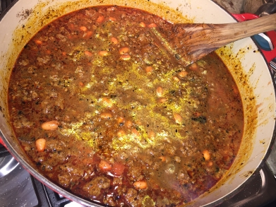 chili.before.oven