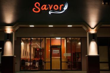 savor.front