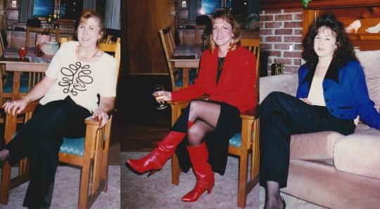 30f.us.valentines.1990s