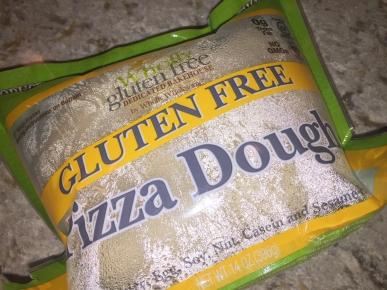 gluten-free.package