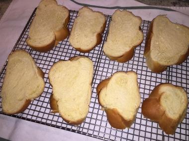 sliced.bread