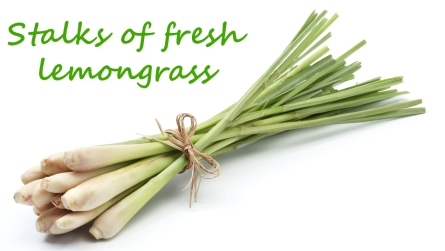 lemongrass.stalks