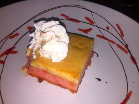 cake.dessert
