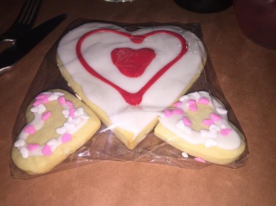 vday.cookies