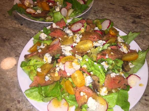lamb.salad