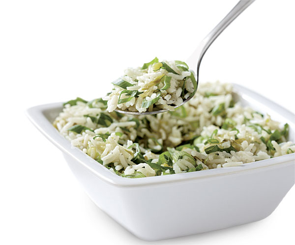 scallion-rice-pilaf-recipe_xlg