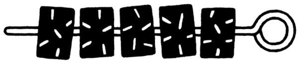 skewer-cube-illo