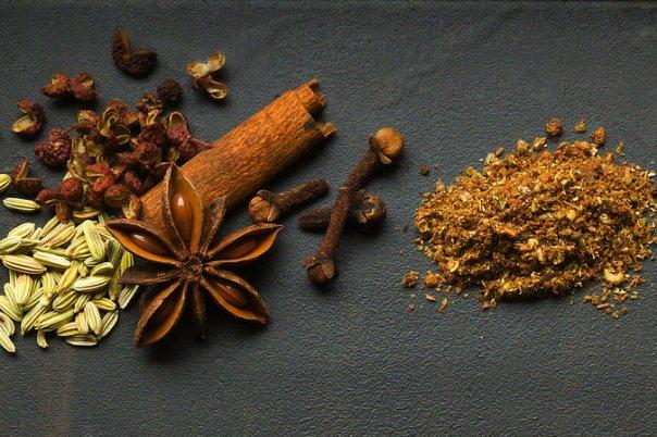 Five-Spice-Powder-master675