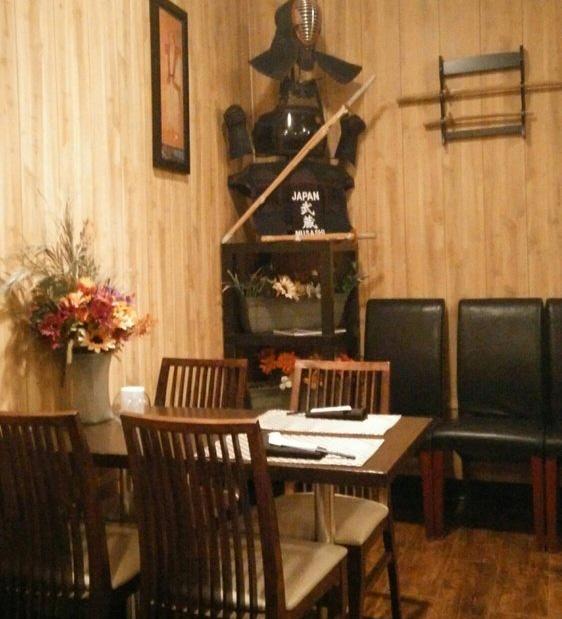 interior.shot