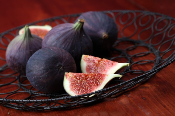 black-mission-fig