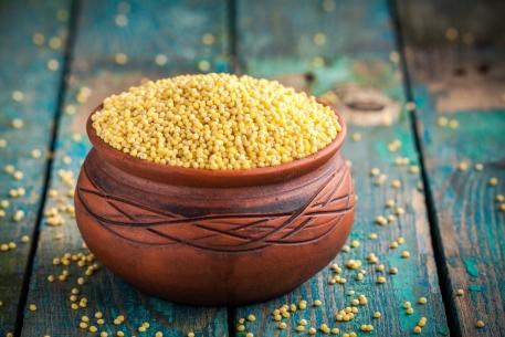 bowl-of-millet