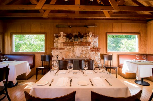 dining-room-2-1024x683