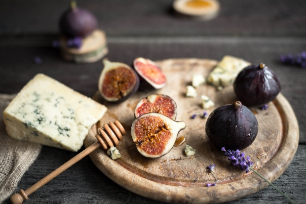 figs-and-blue