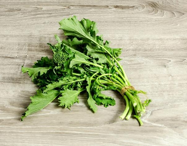 broccoli-raab