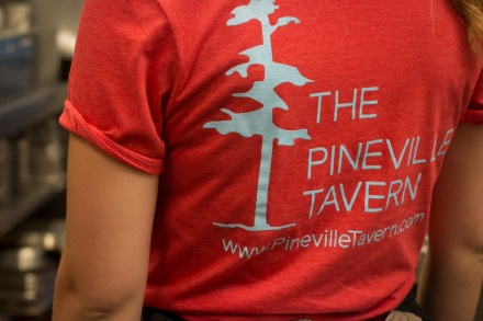 pineville-tavern-t-shirt