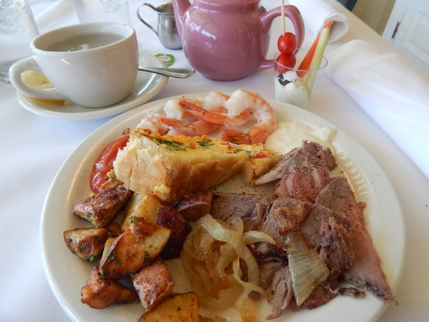 roast-beef-potatoes2