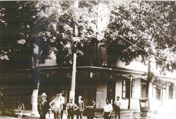 continental-tavern-old