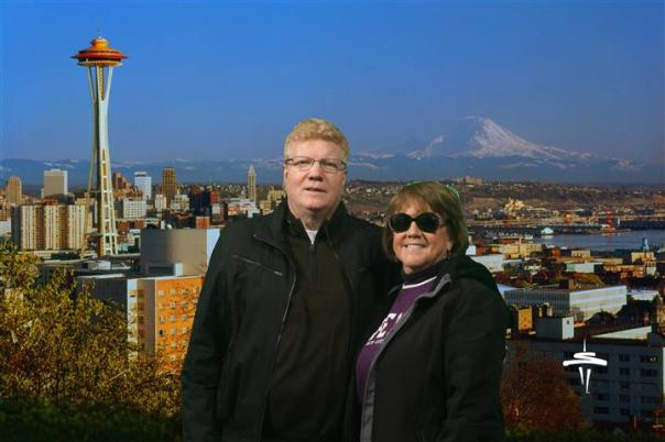 seattle.space.needle.portrait