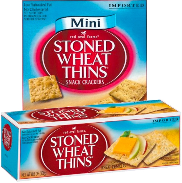 stoned.wheat.thinss
