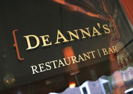 deannas.sign
