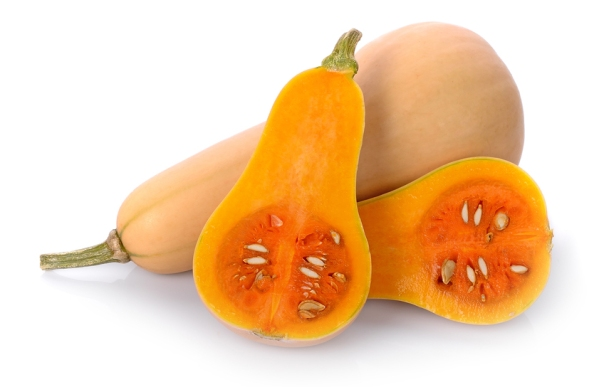 butternut.squash.isolated