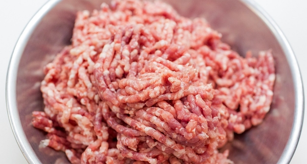 ground.meat.large.jpg