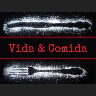 logo.graphic